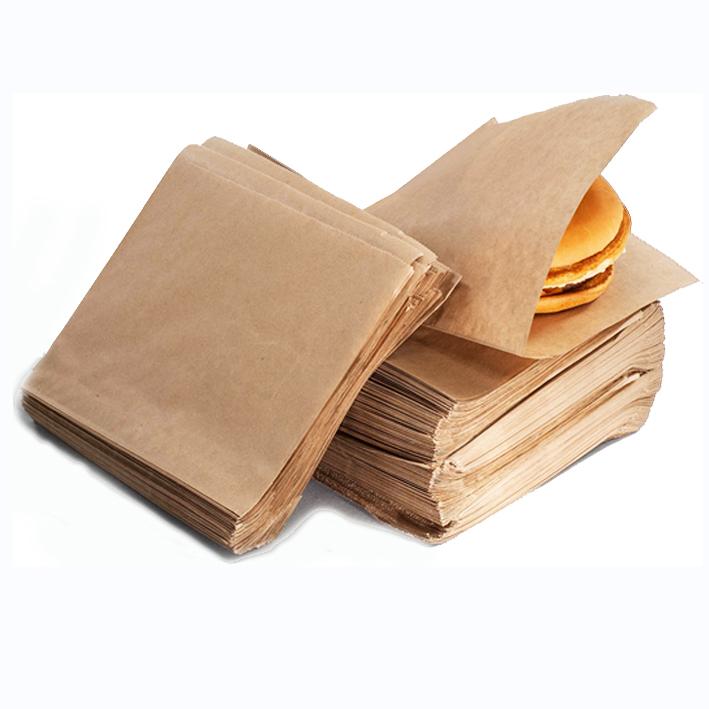 Бумажные уголки